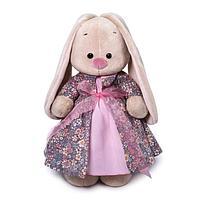 Мягкая игрушка 'Зайка Ми в летнем пальто', 32 см