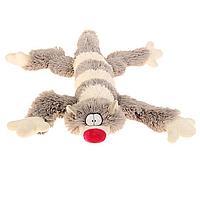 Мягкая игрушка 'Кот Бекон', 80 см