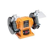 Станок точильный 'Вихрь' ТС-150, 150 Вт, 2950 об/мин, 125х16х12.7 мм, 220 В