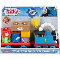 Игровой набор 'Томас грузовой поезд'