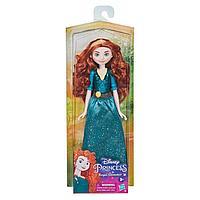 Кукла 'Принцесса Дисней. Мерида'