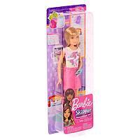Кукла 'Няни'