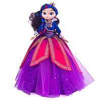 Кукла 'Принцесса Варя'