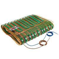 Теплый пол 'СТН' CiTy Heat, кабельный, под плитку/стяжку/ламинат, 265 Вт, 3.5х0.5 м, 1.75 м2