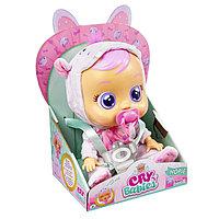Кукла интерактивная 'Плачущий младенец Hopie'