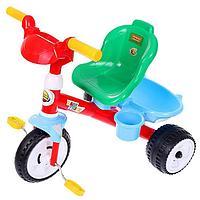 Велосипед трехколесный 'Беби Трайк'