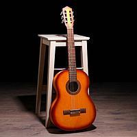 Гитара классическая 'Амистар М-30' 6-струнная, матовая