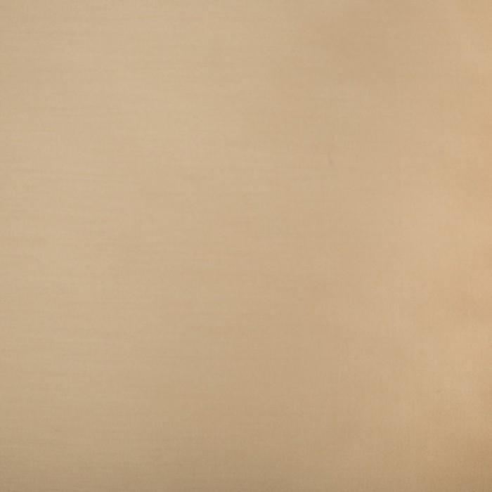 Постельное бельё 'Этель' евро Морская волна 200х217 см, 260*240 см, 50х70 см - 2 шт - фото 4