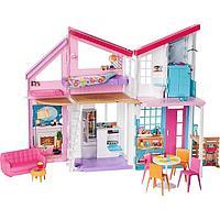 Дом Барби 'Малибу'