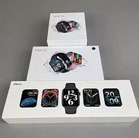 Hw 22 lux copy смарт-часы