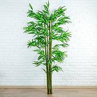 Дерево искусственное 180 см бамбук
