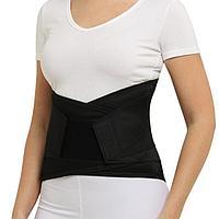 Корсет ортопедический грудопоясничный - 'Крейт' Б-503 Э, обхват талии 80-100 см