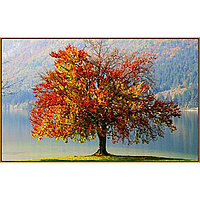 Алмазная мозаика 'Древо жизни', 25 цветов