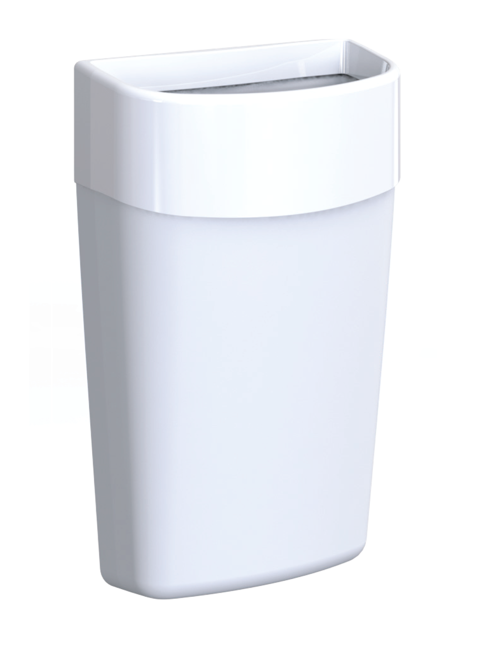 Breez Myriad Корзина для мусора (настенная)