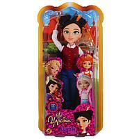 Кукла 'Даша', 29 см, руки и ноги сгибаются