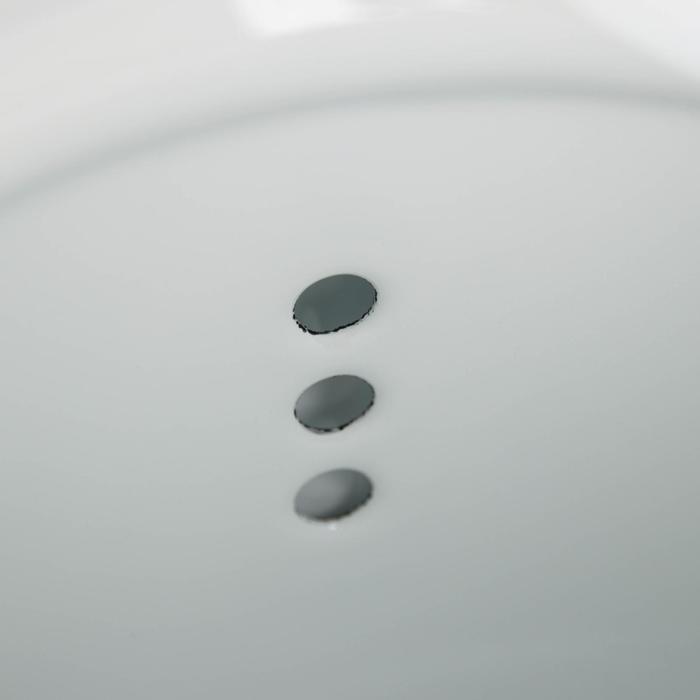 Чайник 'Клубника', 2,5 л, эмалированная крышка, цвет МИКС - фото 6