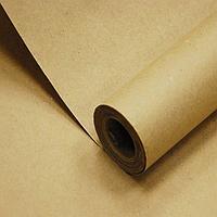 Бумага упаковочная Б-2 1030 мм х 50 м
