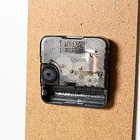 Часы настенные, серия Транспорт, 'Ретро авто', стекло, 35х60 см, микс
