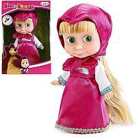 Кукла 'Маша', 15 см, без звуковых эффектов