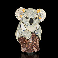 Фигурка 'Детеныш коалы'