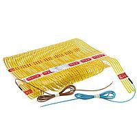 Теплый пол 'СТН' CiTy Heat, кабельный, под плитку/стяжку/ламинат, 75 Вт,1х0.5 м, 0.5 м2