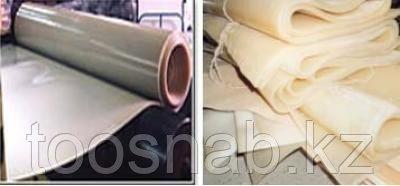 Пластикат листовой ПВХ 57-40 Алматы