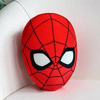 Подушка детская 'Spider-Man', Человек-паук