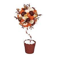 Набор для творчества топиарий 'Шоколадное чудо'
