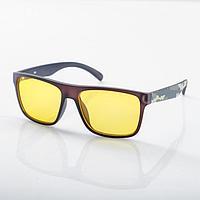 Водительские очки SPG 'Непогода Ночь' luxury, AD088 хаки