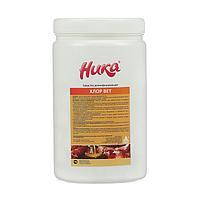 Средство дезинфицирующее 'Ника-Хлор ВЕТ' 1,0 кг. (300 шт.) (таблетки)