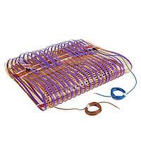 Теплый пол 'СТН' CiTy Heat, кабельный, под плитку/стяжку/ламинат, 150 Вт, 2х0.5 м, 1 м2