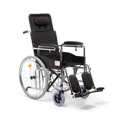 Кресло-коляска для инвалидов Армед  Н 009
