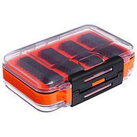 Коробка 11 x 8 x 4 см Helios HS-ZY-040