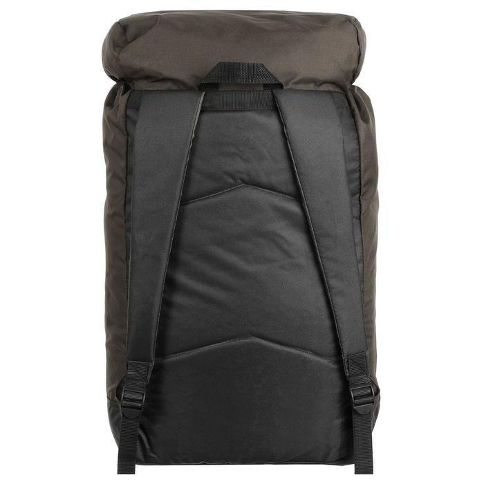 Рюкзак 'ИЛ-40' с мягкой спинкой - фото 3