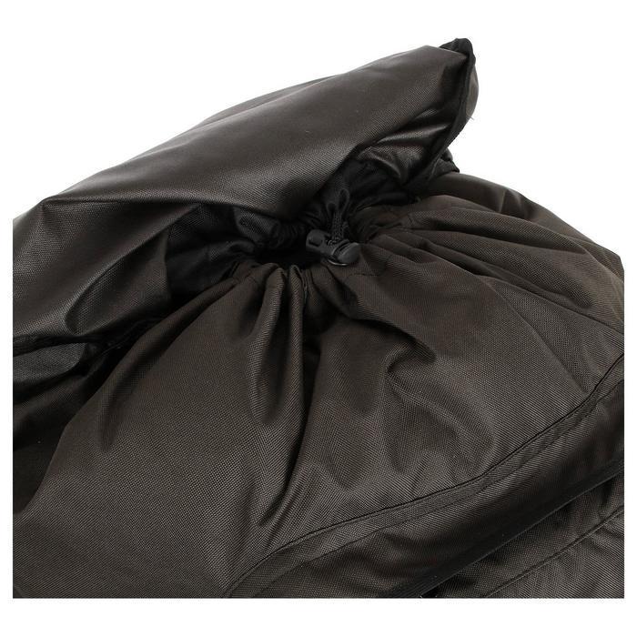 Рюкзак 'ИЛ-40' с мягкой спинкой - фото 5