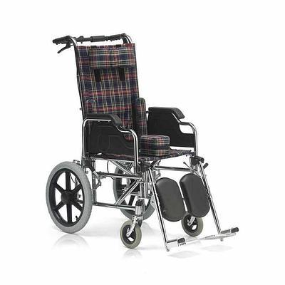 """Кресло-коляска для инвалидов  """"Armed"""" FS 212 BCEG"""