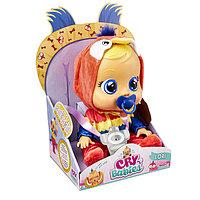 Кукла интерактивная 'Плачущий младенец Lori'