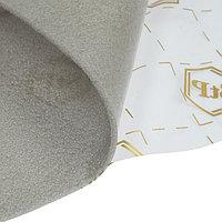 Звукоизоляционный материал StP Барьер 4 КС, размер 4х750х1000 мм (комплект из 5 шт.)