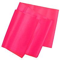Резина для растяжки Pastorelli, 120 x 15 см, 0,35 мм, цвета микс