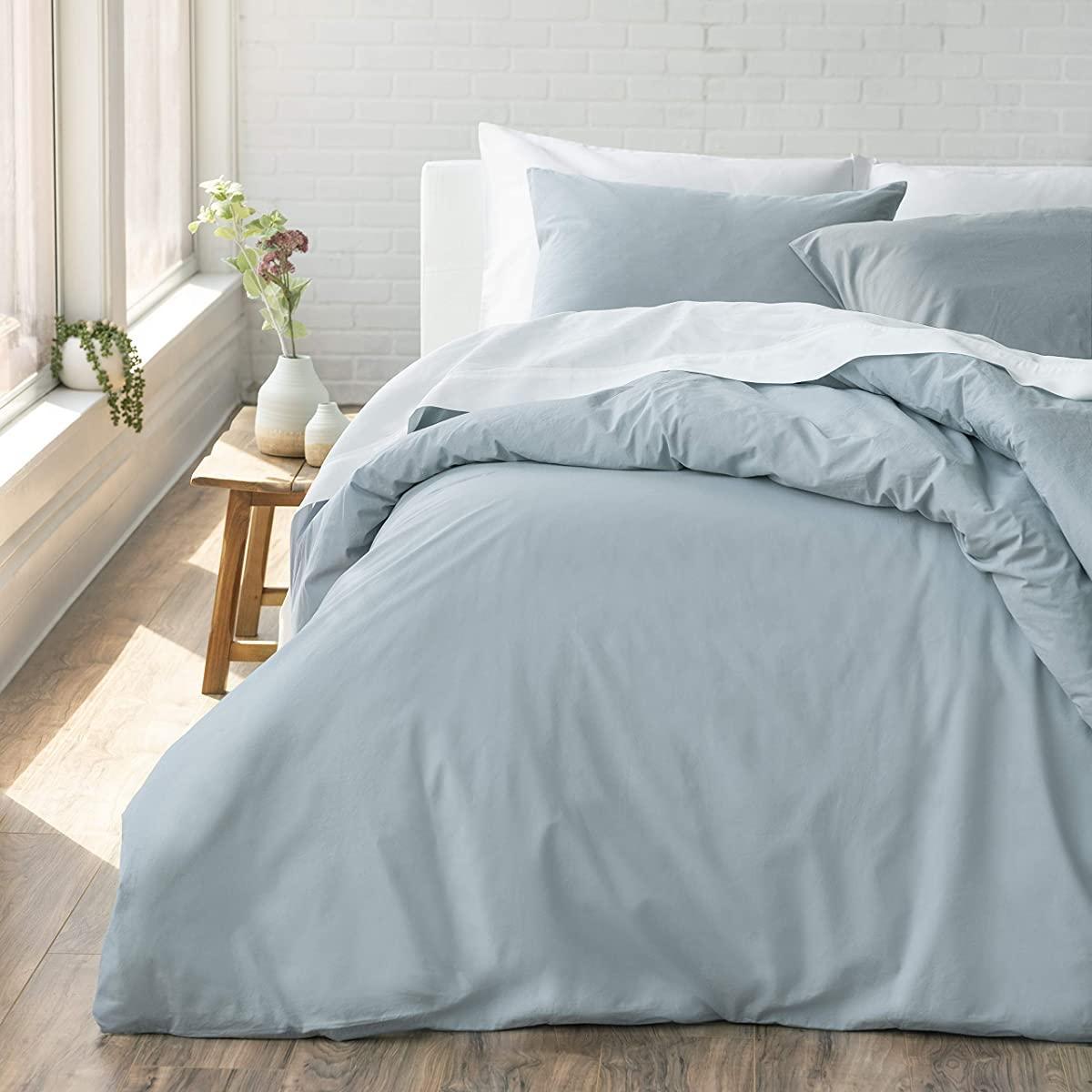 Swift Home Комплект постельного белья - А4