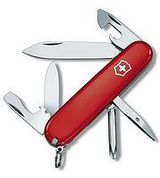 Нож VICTORINOX Мод. TINKER (91мм) - 12 функций, R 18112