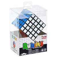 Головоломка 'Кубик Рубика 5х5'