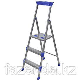 Лестница стремянка 3 ступени