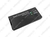 """Сорока-16.2"" Диктофон с цифровым MEMS микрофоном, microSD 32Gb"
