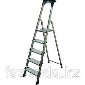 Лестница стремянка 7 ступеней
