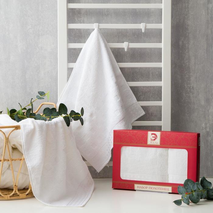 Набор полотенец этель купить ткани в самаре