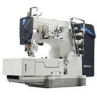 Распошивальная машина MAQI W1-01CB