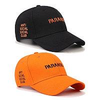 Кепка / Панама / Головной убор