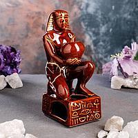 Аромалампа 'Египтянка 2'
