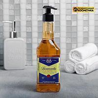 Густое мыло 'Богатства и удачи' аромат медовый, 500 мл